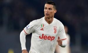 SỐC! AC Milan hỏi mua Ronaldo trước cả Juve, bị cản vì lí do bất ngờ