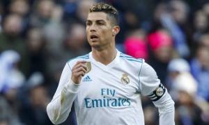 Ronaldo, Messi và đội hình 'tri kỷ' của Di Maria