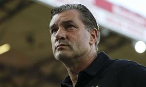 'Hít khói' Bayern, sếp lớn của Dortmund thừa nhận sự thật chua chát