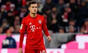 Brown: 'Cậu ấy sẽ là bản hợp đồng hoàn hảo cho Mourinho'