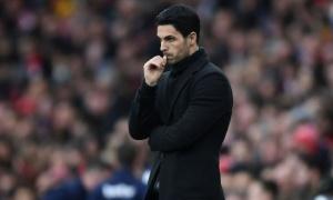 Tăng cường hàng tiền vệ, Arsenal có 2 mục tiêu phải chiêu mộ