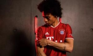 'Cái tên đó của Bayern là cầu thủ tiềm năng nhưng chưa đạt đến đẳng cấp cao nhất'