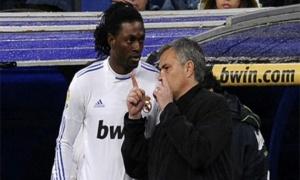 'Jose Mourinho là huấn luyện viên xuất sắc nhất lịch sử'
