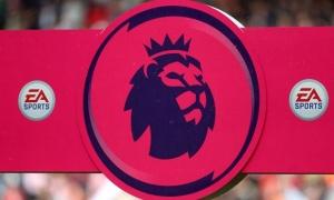 CHÍNH THỨC! Premier League ấn định ngày thi đấu mùa 2020/21