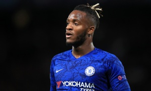 """Tân binh Premier League đưa """"người thừa"""" của Chelsea vào tầm ngắm"""