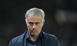 Man United thắng nghẹt thở, Solskjaer nói ngay 1 câu về Mourinho