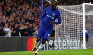 Duyệt chi mạnh, PSG sắp sở hữu 'cục nơ' của Chelsea