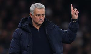 Mourinho tham vọng, giải cứu 'kẻ thất sủng 40 triệu' từ Chelsea?