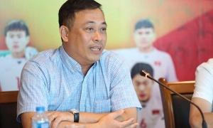 BLV Ngô Quang Tùng dự đoán kết quả trận Malaysia vs Việt Nam