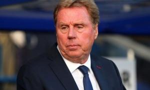 'Arsenal và Man Utd sẽ không lọt vào Top 4'