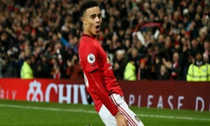 'Cầu thủ Man Utd đó cẩu thả, thiếu chuyên nghiệp, không kỷ luật'