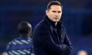 'Tôi nghĩ Tottenham sẽ chơi tấn công nhưng Chelsea sẽ chống cự được'