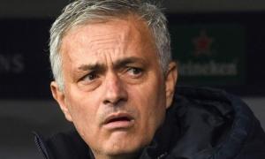 Sao Tottenham chỉ ra điểm chung giữa Mourinho và Pochettino