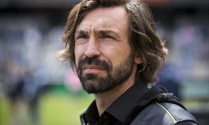 Vượt mặt Arsenal, Juventus tiến gần đến 'ảo thuật gia' 50 triệu bảng