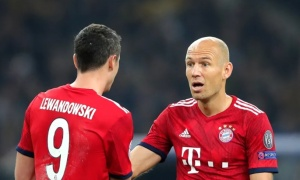 Những bản hợp đồng thành công và thất bại của Bayern trong thập kỷ