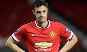 CHÍNH THỨC: Man Utd chia tay cầu thủ thứ 9