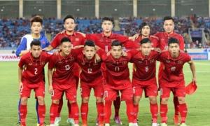 VFF quyết đòi lại công bằng cho Công Phượng và U22 Việt Nam