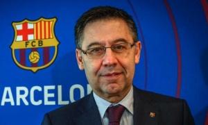 Nợ nần ngập đầu, Barca buộc phải 'đem con bỏ chợ'