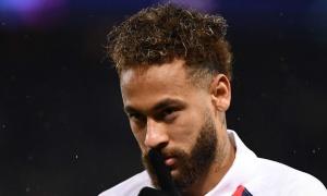 Vì 3 triệu euro, Neymar coi như 'bít cửa' trở lại Barca