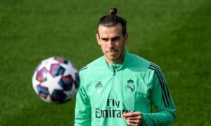 Nắm trong tay 'khắc tinh' của Man City, Zidane đã sẵn sàng đại chiến
