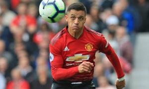 Nhắn với Mourinho: Hãy mau chóng bán đi Sanchez