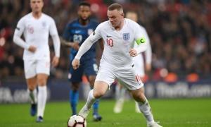Fan Quỷ đỏ nhắn nhủ Mourinho: Chọn Rooney thay vì Lukaku