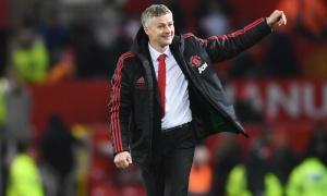 Mua 'vua phá lưới' giá 20 triệu bảng, Man Utd nên mạnh tay
