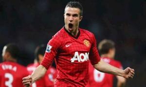 Đội hình Man Utd trong trận ra mắt của David Moyes giờ ở đâu?