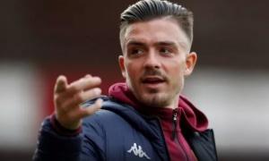 'Dám chấp nhận rủi ro, anh ấy phù hợp hoàn hảo với Man Utd'