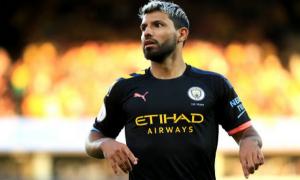 'Nếu Liverpool thắng Chelsea, Man City sẽ gặp rắc rối thực sự'
