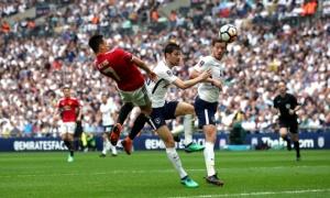 Thất bại ở Man Utd, 'bom xịt' Sanchez đổ lỗi cho Mourinho