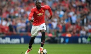 Xuất hiện thêm cái tên muốn rời MU vì Mourinho