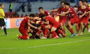 Việt Nam đã dạy Thái Lan, Philippines bài học về sự thành công