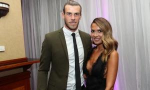 Gareth Bale hủy bỏ đám cưới giữa 'cuộc khủng hoảng' gia đình