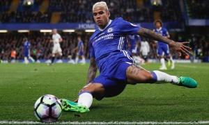 Chelsea kiên quyết chọn 30 triệu bảng dù sao trẻ tha thiết cống hiến