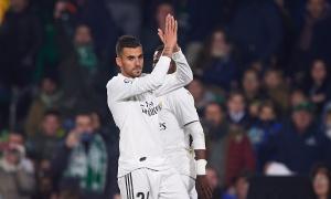 Real chịu bán, Liverpool sắp có 'tiểu Modric' giá 32 triệu bảng