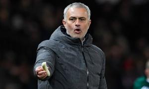 Đến Tottenham, Mourinho khẳng định thay đổi triết lý dùng người