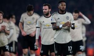 Cựu nữ tuyển thủ Anh cảnh báo Man Utd về một 'thương vụ mua vội'