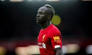 Tầm quan trọng của Mane tại Liverpool lớn đến thế nào?