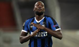 Romelu Lukaku chấn thương, Conte khẳng định chắc chắn sẽ làm một điều