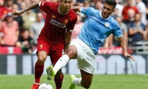 5 điểm nhấn vòng 3 Premier League 2019/2020: Địa chấn ở Old Trafford; Thế song mã thành hình