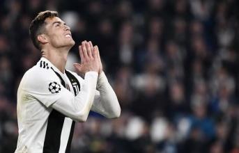 XONG! Rõ khả năng Ronaldo trở lại Man United