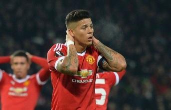 'Hàng thải' Man Utd tìm được bến đỗ mới
