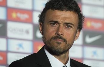 Đội hình nào tối ưu nhất cho Barca ở hiện tại?