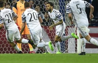 02h45 ngày 26/02, Juventus vs Empoli: Củng cố vị thế