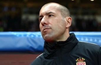 HLV Jardim chỉ ra nhược điểm chết người của Monaco