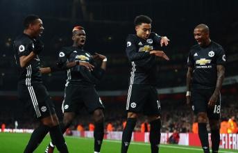 Chọc giận Man Utd, Sevilla lãnh đủ trước thềm Champions League