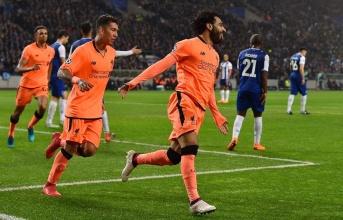 Màn trình diễn của 5 đội bóng Anh tại Champions League: Tệ nhất Man Utd