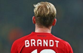 Từ FIFA 18, đâu là đội hình trẻ tiềm năng nhất của Bundesliga? (Phần 2)