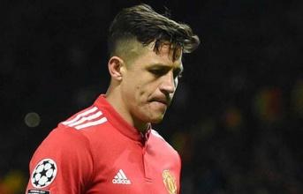 Điểm tin sáng 22/03: Mourinho nhắm 5 ngôi sao; Sanchez cô lập ở M.U